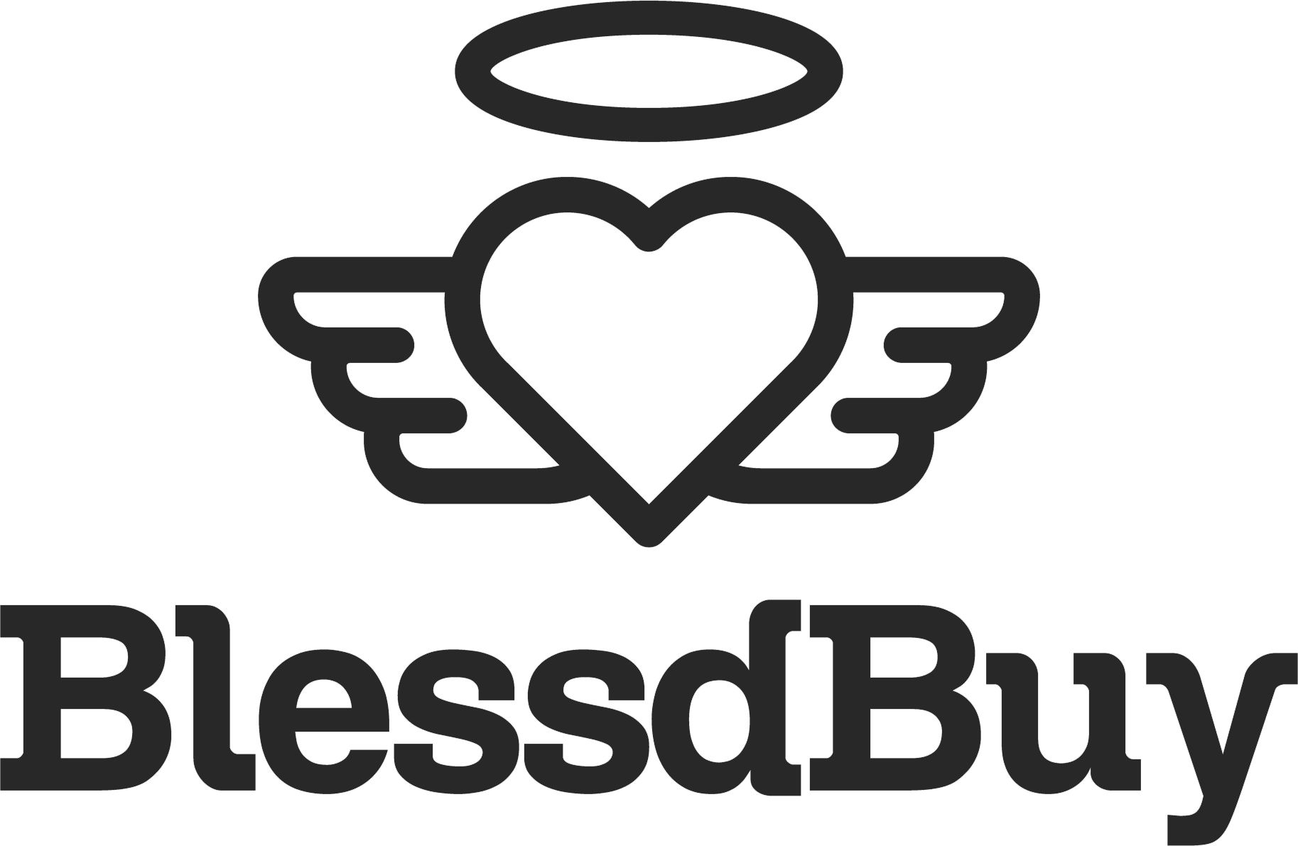 BlessdBuy® | Marketplace & Ecosystem for Non-Profit Made Products